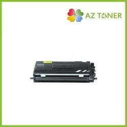 Toner Brother  TN2000 TN2005 TN2025 TN2030 TN2050