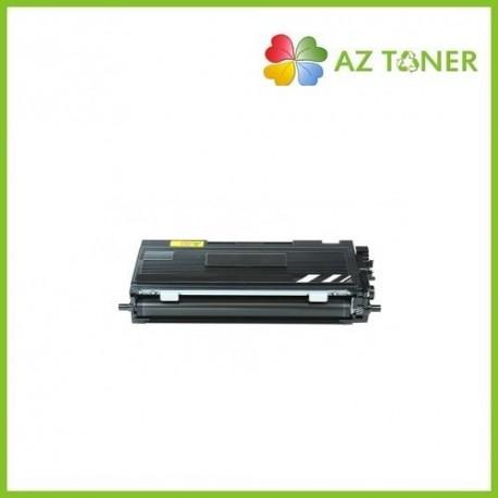Toner Brother  TN2000 TN2005 TN2025 TN2030 TN2050