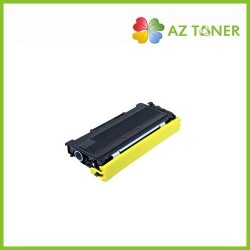 Toner Brother TN 3060  da 6.700 Pagine