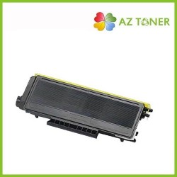Toner Brother TN 3170  da 7.000 Pagine