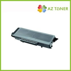 Toner Brother TN 3280  da 8.000 Pagine