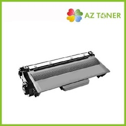 Toner Brother TN 3380  da 8.000 Pagine