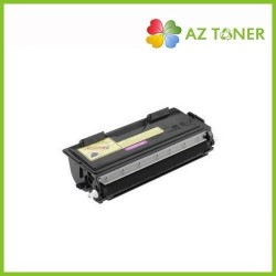 Toner Brother TN 6300 TN 6600 TN 7600 TN 3060 TN 3030 nero 6700 pag.