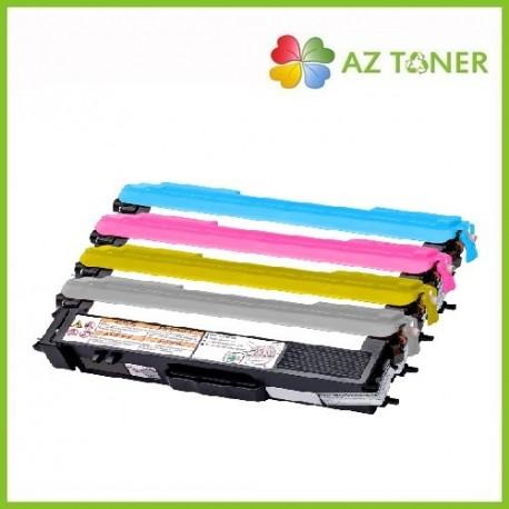 Toner Brother TN 423BK  Nero 6.500 Pagine