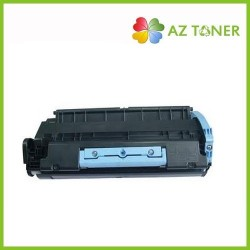 Toner CANON EP 706 - Nero 5.000 Pagine