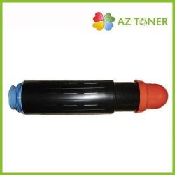 Toner Canon C-EXV11   21.000 Pagine