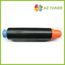 Toner Canon C-EXV12   24.000 Pagine