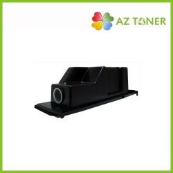 Toner Canon C-EXV3   Nero 15.000 Pagine