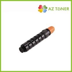 Toner Canon C-EXV32   Nero 19.000 Pagine