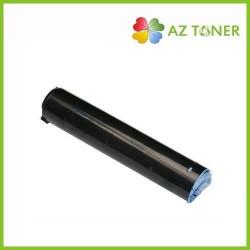 Toner Canon C-EXV7   5.300 Pagine
