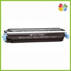 Toner HP 30A - C9730A