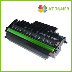 Toner XEROX  Phaser 3100  4.000  Pagine