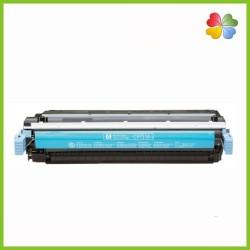 Toner HP 31A - C9731A