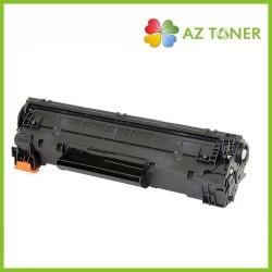 Toner HP CF279A  Nero 1.000 Pagine