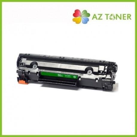 Toner HP CC388  Nero 1.500 Pagine
