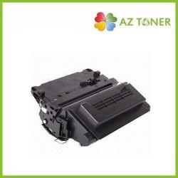 Toner HP CF214X  14X  Nero da 17.500 Pagine