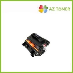 Toner HP CF281X  81X Nero 25.000 Pagine