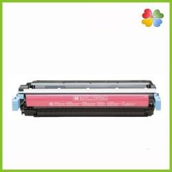 Toner HP 33A - C9733A Magenta