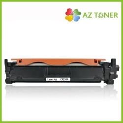 Toner HP CF230A