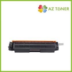 Toner HP CF217A con CHIP