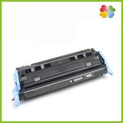 Toner HP Q6000A - Nero